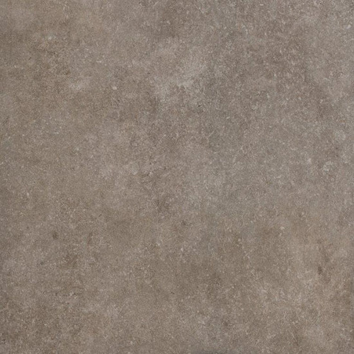 Hormigon Grey 60x60